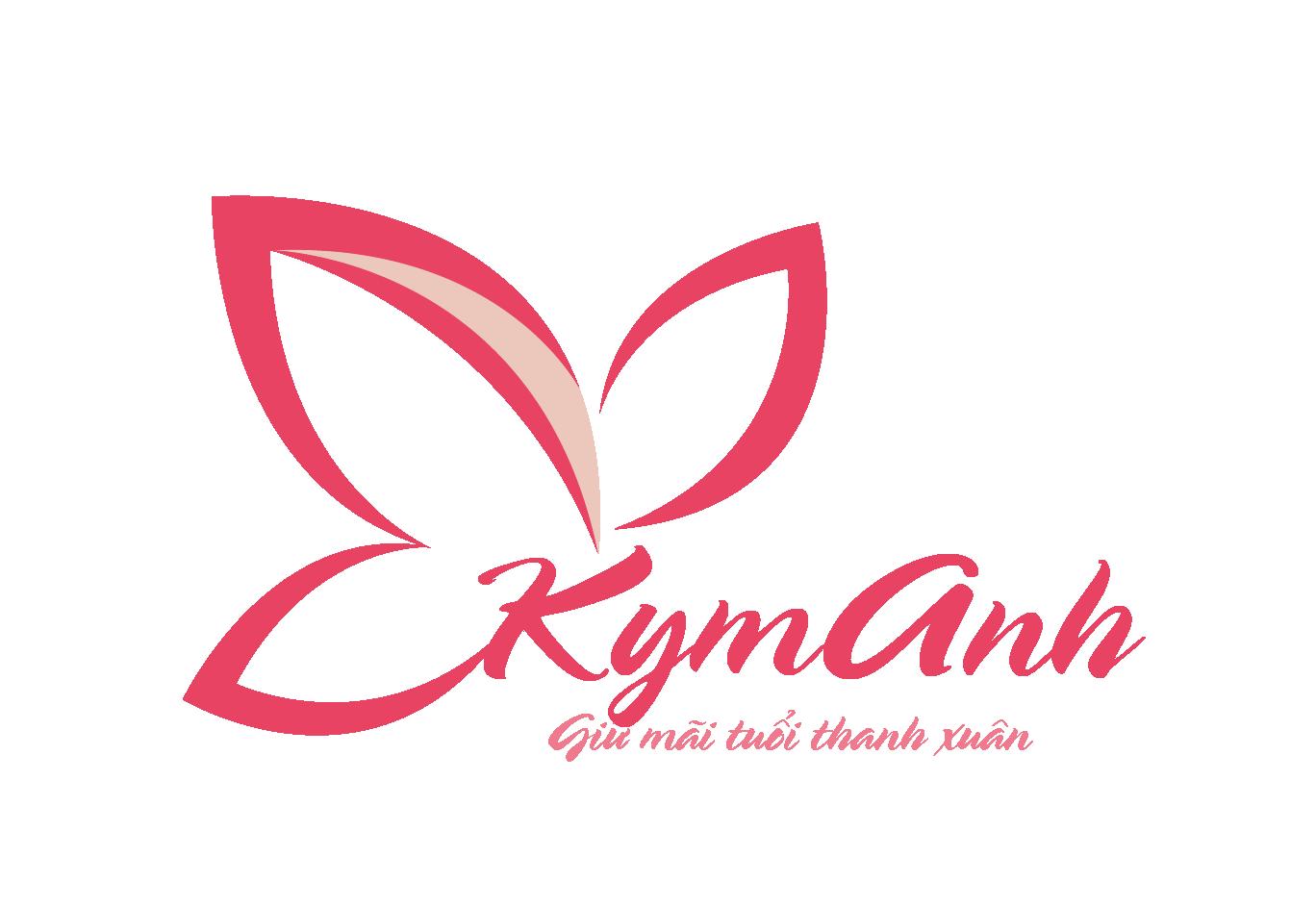 Kymanh Online Shop thời trang nữ đầy cá tính
